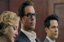 NCIS: Los Angeles season 8 episode 19