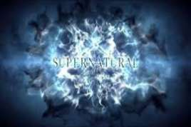 Supernatural s12e10